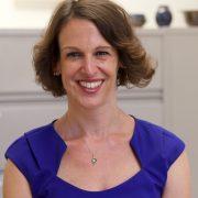 Juliet Williams Chair Social Science Interdepartmental Program (SSIDP)